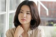Nhìn bộ sưu tập tóc ngắn của Song Hye Kyo là biết ngay kiểu nào giúp hack tuổi, kiểu nào khiến chị em 'dừ' hẳn đi