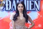 Trưởng ban tổ chức Hoa hậu VN: Cho Hương Giang 1 cơ hội hơn là làm cho cô ấy đau đớn, ê chề-3