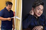 Diễn viên Gia Bảo 'không biết hành xử', Chí Tài bức xúc bỏ về giữa đêm nhạc từ thiện?
