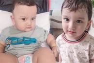 Bất ngờ với ngoại hình hiện tại của cậu bé được gọi là 'Đặng Văn Lâm phiên bản nhí', lớn lên bị phát hiện mắc bệnh khó điều trị