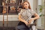 Ngoài Hà Tăng, phu nhân TGĐ tập đoàn đầu tư Cocobay cũng là thánh diện quần skinny với loạt outfit khoe dáng siêu nuột-11