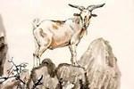 3 con giáp càng vui vẻ càng thu hút tài vận, sống biết điều nên có nhiều quý nhân, bước qua tháng 10 âm lịch may mắn liên tục-4