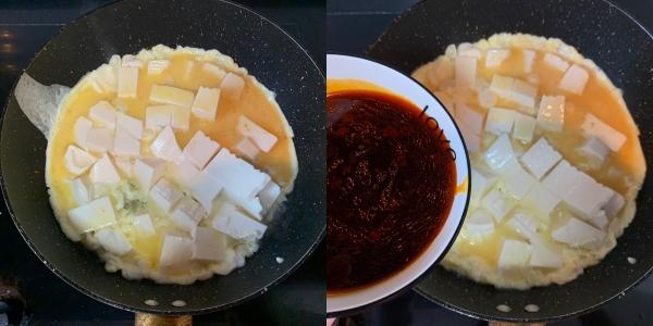 Chỉ chưa đầy 30 phút có ngay bữa cơm tối chuẩn không cần chỉnh với 2 món siêu ngon này-2