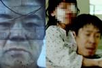 Nam HLV võ thuật gây phẫn nộ khi cưỡng hôn bé gái 9 tuổi trong phòng kín, nhưng phản ứng của nạn nhân mới là điều bất ngờ-5