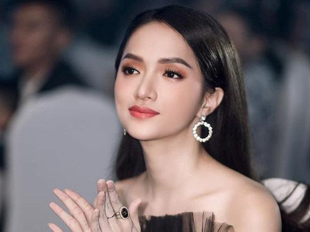 Trưởng ban tổ chức Hoa hậu VN: Cho Hương Giang 1 cơ hội hơn là làm cho cô ấy đau đớn, ê chề-2