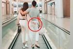 Quản lý xác nhận Hồ Ngọc Hà và Kim Lý đã là vợ chồng hợp pháp từ đầu năm 2020, tiết lộ cảm xúc của người đẹp khi được cầu hôn-3