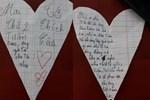 Bé gái ở TP.HCM viết tâm thư hỏi vay bà ngoại 7 triệu đồng, kế hoạch trả nợ chi tiết kèm theo khiến nhiều người phải choáng-4