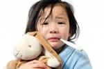Cứ nghĩ là bệnh cúm thông thường nên cha mẹ chần chừ mãi mới đưa đi khám, cậu bé 10 tuổi tử vong sau khi nhập viện cấp cứu-3