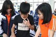 Bộ GD-ĐT đề xuất tăng học phí tất cả các cấp học từ năm học 2021-2022