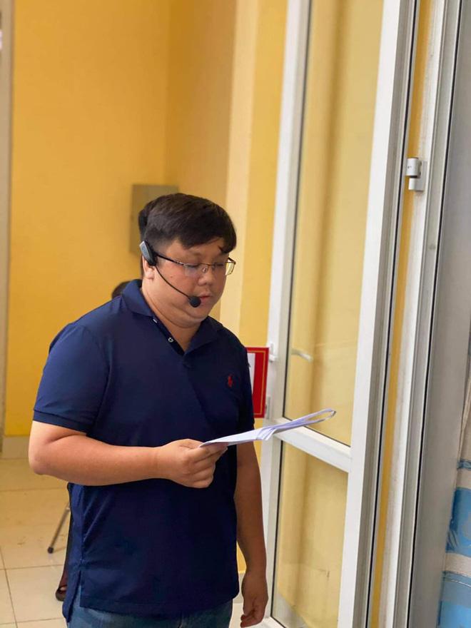 Diễn viên Gia Bảo: Gia thế đáng gờm và nguyên nhân khiến Thành Lộc, Chí Tài nổi giận-1