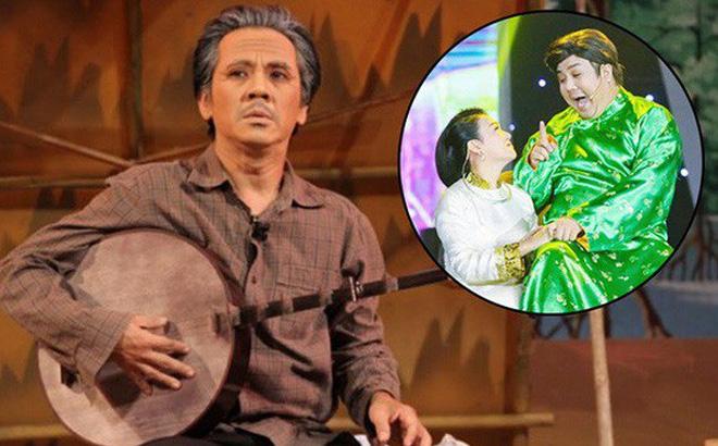 Diễn viên Gia Bảo: Gia thế đáng gờm và nguyên nhân khiến Thành Lộc, Chí Tài nổi giận-4