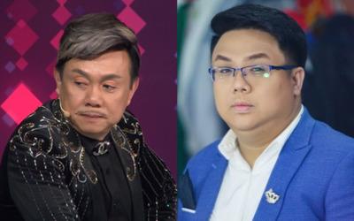 Diễn viên Gia Bảo: Gia thế đáng gờm và nguyên nhân khiến Thành Lộc, Chí Tài nổi giận-5