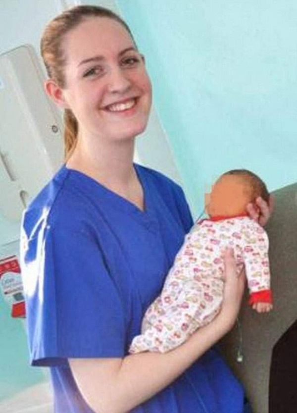 Số trẻ sơ sinh tử vong tăng bất thường, bệnh viện cho điều tra rồi phát hiện tội ác động trời của nữ y tá đội lốt yêu thương trẻ em-1
