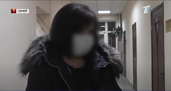 Con trai 9 tuổi đột ngột bỏ đi, mẹ tìm hiểu mới biết hành động bệnh hoạn của gã chồng với con gái 4 tuổi, uất nghẹn hơn nữa khi nghe tòa kết án-1