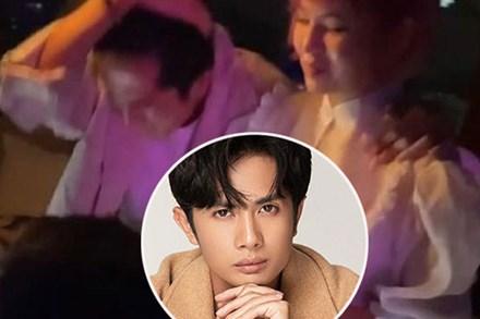 Dân tình soi ra hint Huỳnh Phương có tình mới, đã yêu đương ngọt ngào trước cả khi Sĩ Thanh công bố chia tay?