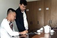 Huấn 'Hoa Hồng' bị xử phạt 7,5 triệu đồng vì phát tán thông tin giả mạo Đài Truyền hình Việt Nam