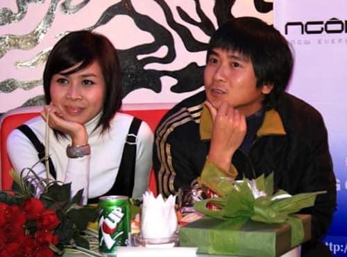 Sao Việt tự bóc mẽ nhan sắc trong quá khứ: Midu lột xác bất ngờ nhưng chưa sốc bằng Bảo Hân Về nhà đi con-10