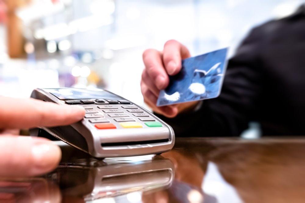 Những lỗ hổng bảo mật thẻ tín dụng thường gặp mà chị em không hay để ý, nhất là khi mua hàng online-4