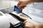 Nở rộ mạo danh ngân hàng lừa mở thẻ tín dụng-3