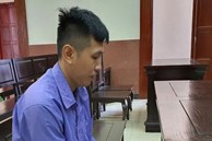 Anh rể 'hờ' hiếp dâm em vợ đến mang thai ở Sài Gòn