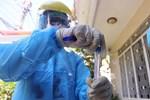 Chiều 15/11, thêm 16 ca mắc mới COVID-19, Việt Nam có 1.281 bệnh nhân-2