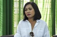 Ca sĩ Phương Thanh xin lỗi người dân Quảng Ngãi