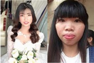 'Thị Nở tái sinh' - Quách Phượng bất ngờ đi chụp ảnh cưới, tiết lộ sắp lên xe hoa