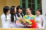 Những lời chúc chân thành và ýnghĩa nhất tri ân thầy cô ngày Nhà giáo Việt Nam 20/11-7