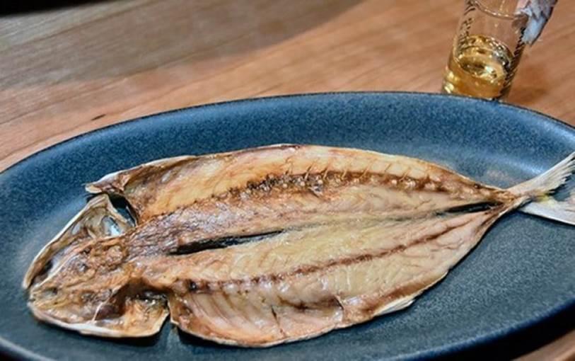 Món cá gây ung thư cao số 1 mà WHO cảnh báo hóa ra lại chính là món ngon hàng ngàn gia đình yêu thích-2
