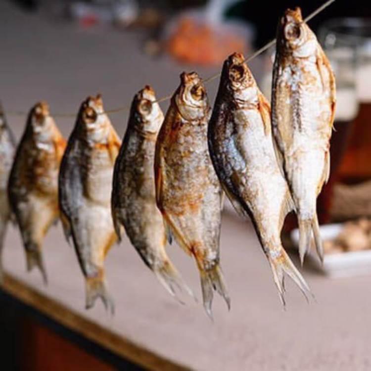 Món cá gây ung thư cao số 1 mà WHO cảnh báo hóa ra lại chính là món ngon hàng ngàn gia đình yêu thích-3