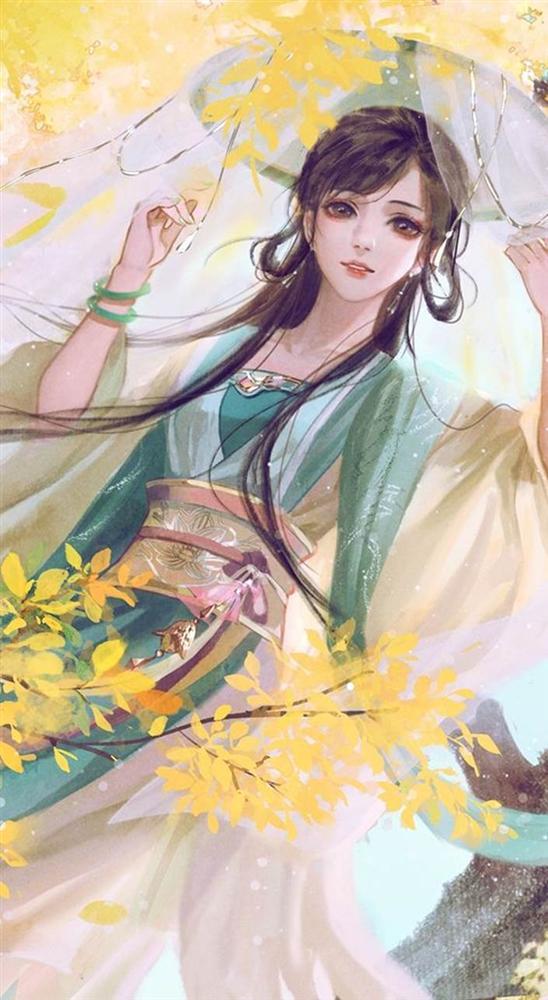 Nữ nhân sinh tháng âm lịch này, trời sinh gặp nhiều quý nhân, bước qua tháng 10 âm lịch cát tinh cao chiếu, dễ phát tài và thành công-3