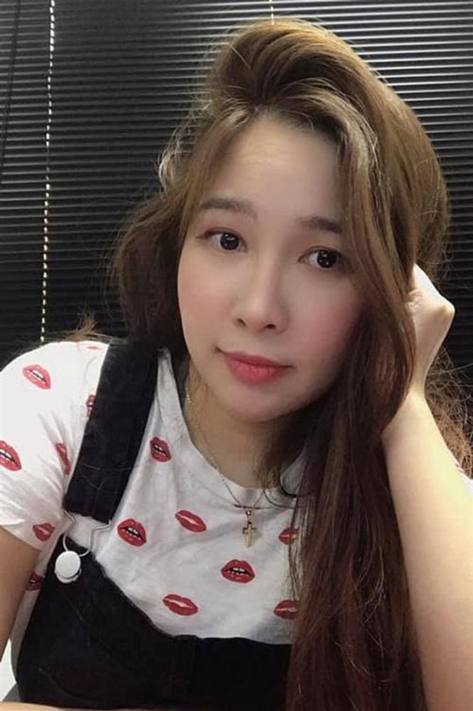 Kim Hiền bức xúc vì bị ca sĩ Duy Uyên (Mắt Ngọc) xúc phạm-4