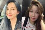 Động thái của Kim Hiền sau drama dằn mặt Duy Uyên (Mắt Ngọc), nguồn cơn sự việc cũng được hé lộ-5
