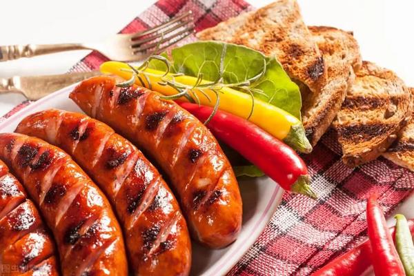 3 loại thực phẩm gây hại dạ dày hơn ớt phải ngừng ăn ngay-3