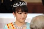 Công chúa xinh đẹp nhất Hoàng gia Nhật gây sốt với nhan sắc ngày càng lên hương, ăn vận đơn giản cũng tỏa ra khí chất hoàng tộc nổi bần bật-8