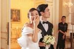 Lịch trình đám cưới Công Phượng - Viên Minh mới nhất: Nhà trai làm lễ xin dâu sáng 16/11-3