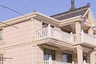 Chi hơn 9,8 tỷ đồng mua 6 căn biệt thự ở Thượng Hải, 20 năm sau người chủ trở về và chết lặng vì cảnh tượng lạ lẫm trước mắt