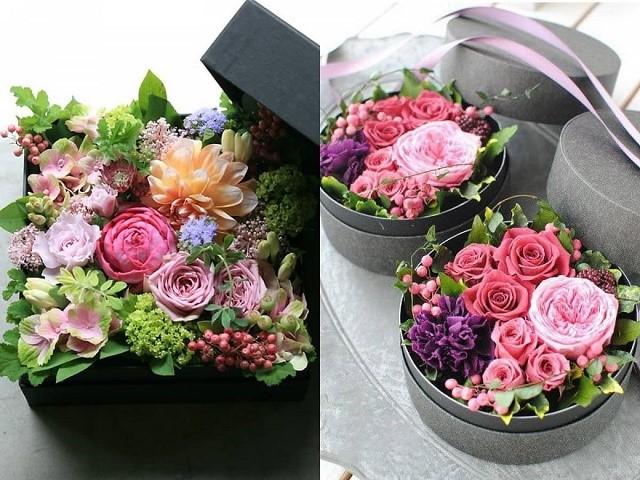 Mách bạn cách chọn và cắm hoa chào mừng ngày Nhà giáo Việt Nam 20/11 thật trang trọng, ý nghĩa-9