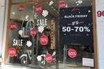 Lật tẩy chiêu thức bán đồ cũ, đẩy hàng tồn của dân buôn ngày Black Friday-4