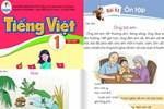 Từ nào trong Tiếng Việt bỏ dấu sắc nhưng vẫn giữ nguyên nghĩa?-2
