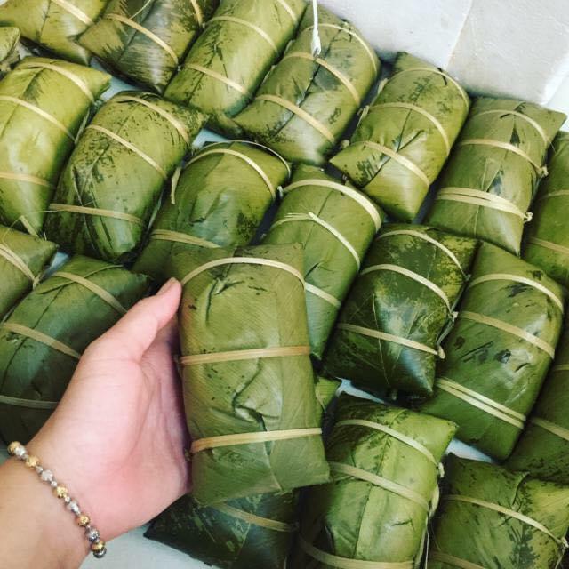 Đặc sản vùng cao khuynh đảo Hà thành, khiến giới nội trợ lùng mua ráo riết-1