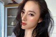 Bức ảnh 'gây bão' MXH của Angela Phương Trinh: Nhan sắc và thần thái có thật sự đỉnh qua camera thường?