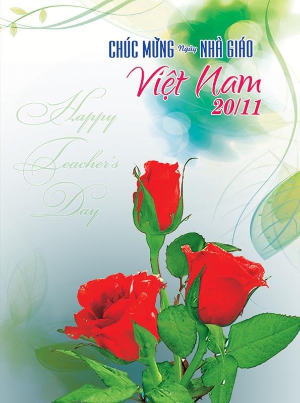 Có thể bạn chưa biết: Ý nghĩa, lịch sử ngày Nhà giáo Việt Nam 20/11-2