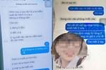 Nữ sinh 16 tuổi tự tử sau bữa tiệc ở nhà bạn, nghi bị xâm hại: Lời kể của người bạn cùng tham gia dự tiệc-2