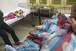 Vụ bố chồng dùng búa đánh con dâu và 2 cháu: Con dâu đang mang thai 5 tháng-4