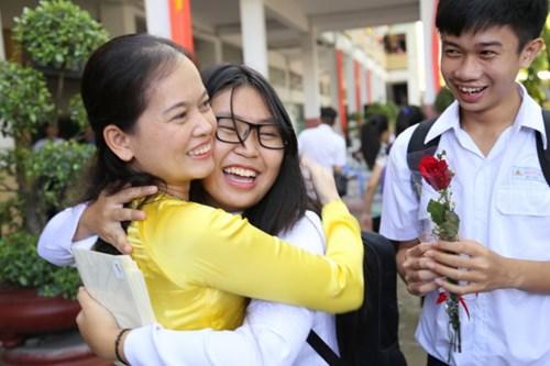 Những lời chúc chân thành và ýnghĩa nhất tri ân thầy cô ngày Nhà giáo Việt Nam 20/11-5