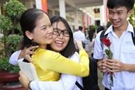 Những lời chúc chân thành và ýnghĩa nhất tri ân thầy cô ngày Nhà giáo Việt Nam 20/11