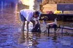 Dự báo thời tiết 18/11: Hà Nội tăng nhiệt, TP.HCM mưa bất chợt-2