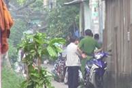 Thấy mẹ và bạn gái bị chửi, thanh niên cùng bạn đánh chết người trong phòng trọ ở Sài Gòn