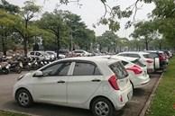 Ngân hàng rao bán combo 2 xe Camry kèm 1 bán tải chỉ 1 tỷ đồng